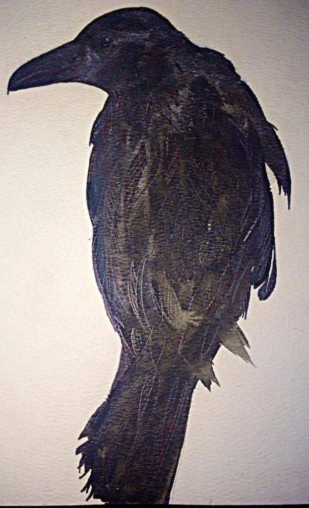 kakawkakaw